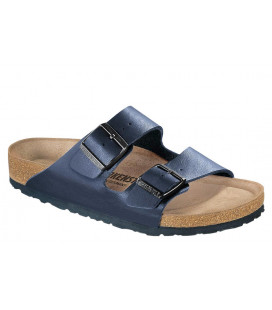 Arizona Sfb Birko-Flor Mens