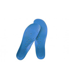 Comfort Soles Insoles