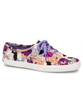 Champion Floral Womens