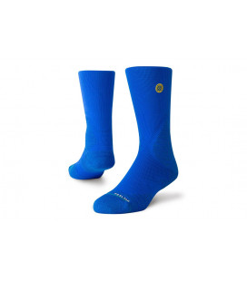 Stance Gameday Pro Socks Fusion Hoops